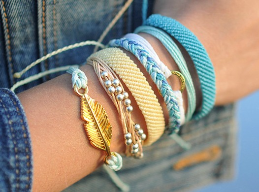 bracelets-puravida