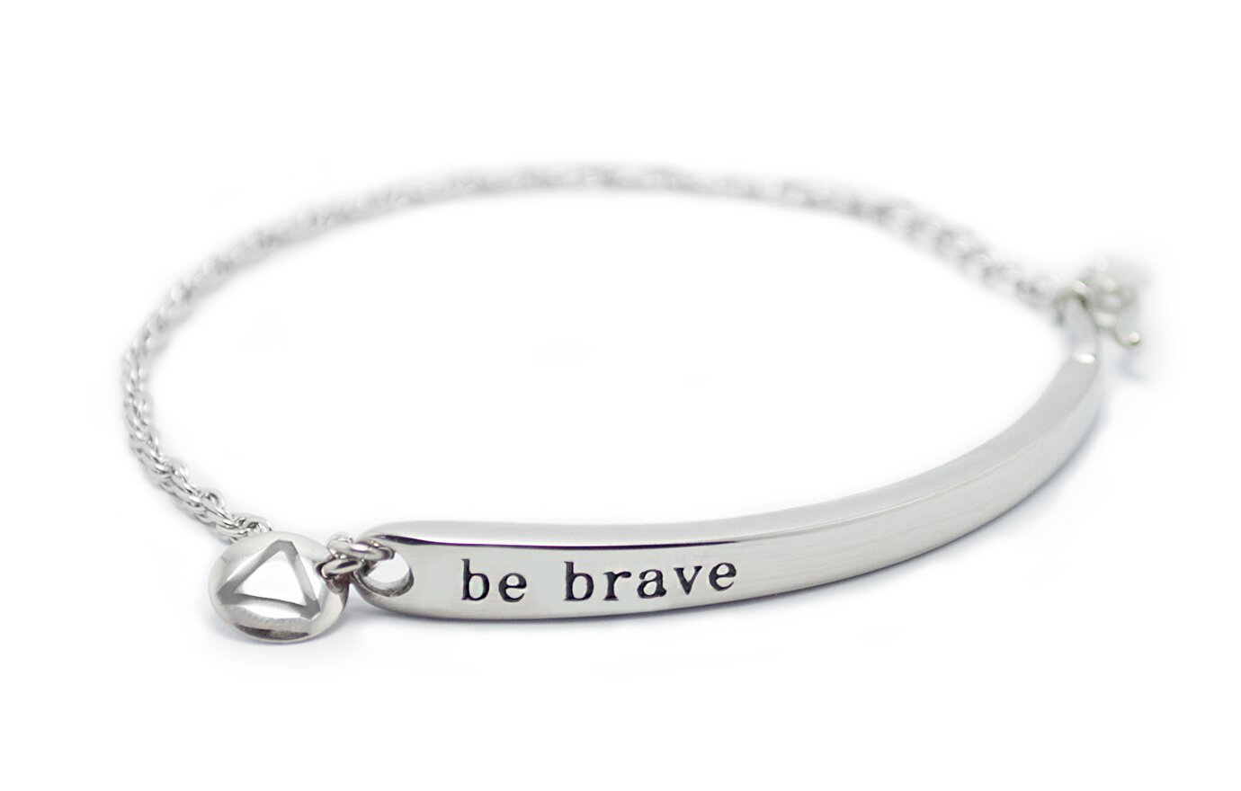 brain-cancer-bravelet