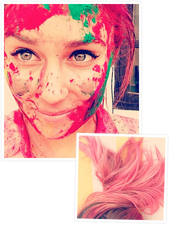 lauren-conrad-hair-pink
