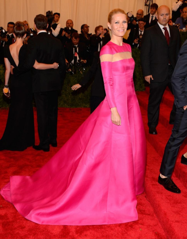 met-gala-gown-best-dressed