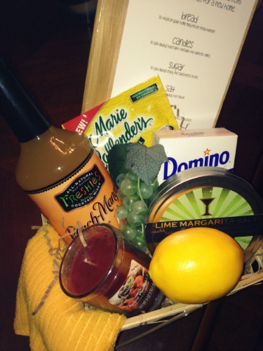 gift-basket-welcome-home