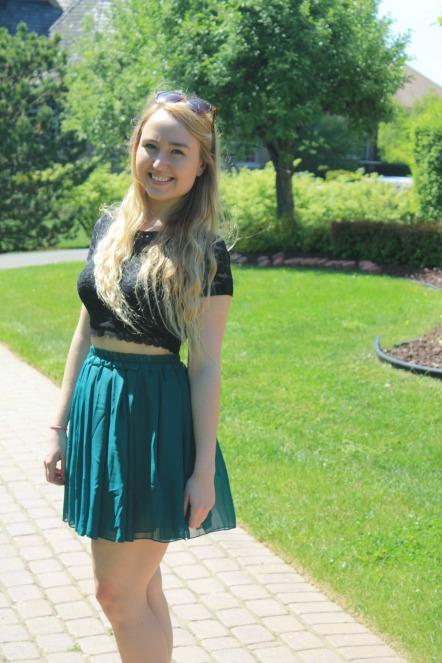 croptop-skirt