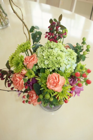 flowers-to-do-bouquet