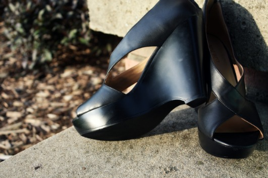 shoes_nine_west_heels_summer